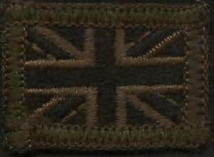 New-Small-Subdued-Union-Jack-Patch