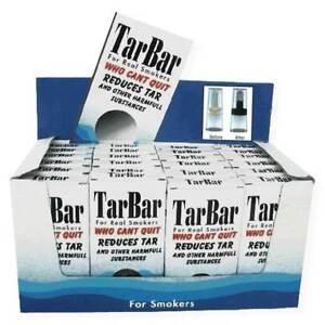 TARBAR-CIGARETTE-FILTERS-TIP-FOR-SMOKERS-QUIT-SMOKING-TAR-REMOVING-BAR-FILTER