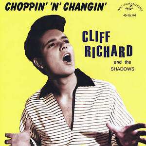 CLIFF-RICHARD-CHOPPIN-CHANGIN-GREAT-BRITISH-ROCK-N-ROLL-JIVER