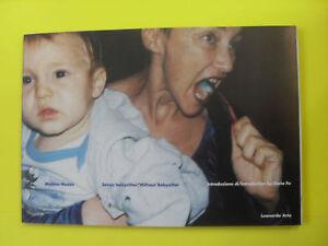 MAZZA-SENZA-BABYSITTER-LEONARDO-ARTE-EDIT-2001