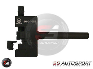 Mercedes Timing Chain Link Crimper Single/Double Tool,300E,190E,300D,190D,Diesel