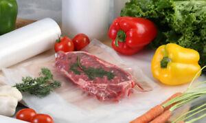 Pint-for-FOOD-SAVER-vacuum-sealer-bags-VAC-6-x-12-100
