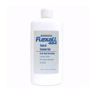 Flexall-454-16oz-Bottle-Pain-Relieving-Gel