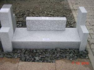 Randsteine-Palisaden-Granit-Sonderpreis-Blockstufen-Treppen-Stehlen-Fensterbaenke