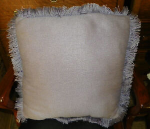 Light-Purple-Fringed-Decorative-Pillow-18-x-18-PL58