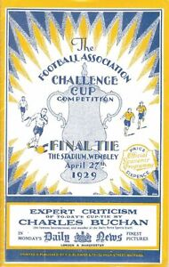 1929-FA-CUP-FINAL-PROGRAMME-BOLTON-v-PORTSMOUTH
