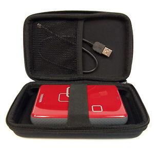 Drive-Logic-2-5-Portable-Hard-Drive-Carrying-Case-Pouch