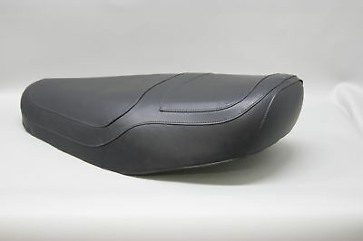 Honda Nh80 Aero Seat Cover Nh80md Nh 80 1983 1984 In 25 Colors (st)