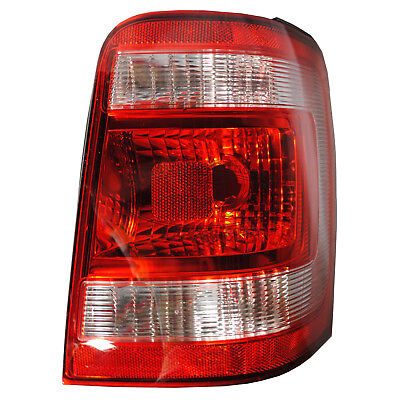 2008-2011 Ford Escape Tail Light Lamp Right on Sale