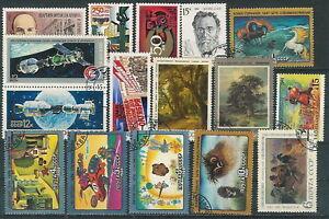 Collection - USSR - Bystra Slaska, Polska - Collection - USSR - Bystra Slaska, Polska