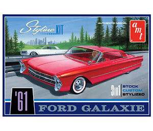AMT-1-25-1961-Ford-Galaxie-3-in-1-Model-Kit