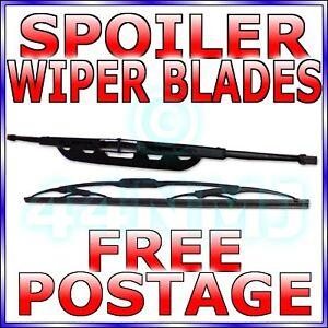 Windscreen-WIPERS-cw-SPOILER-SAAB-9-3-MK1-98-02-21-21