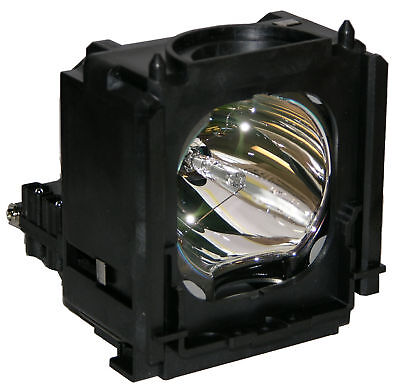 For Samsung Lamp/bulb/housing Bp96-01472a With Osram Lamp