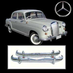 German Car Parts Mallusk