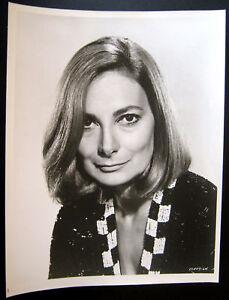 1968-ROSSELLA-FALK-FAMOUS-ITALIAN-MOVIE-STAR
