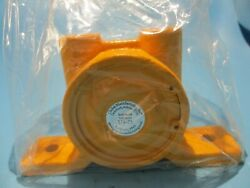 New Global Industrial Us-25 Pneumatic Vibration No Extra Parts
