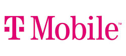 Unlock T-mobile Usa All Iphones (clean/paid/activated 40 Days) #uga(al)i