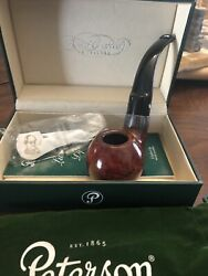 New !! Peterson