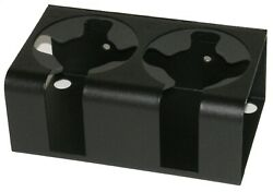 Tuffy Security Products 034-01 Drink Holder