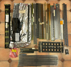 Job Lot Of Electronic Components