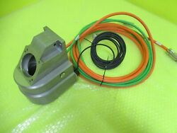 Industrial Parts For Trumpf Machines With Cables