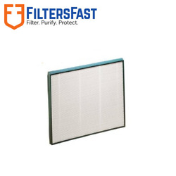 Filtersfast Brand Purifier Air Filter Replacement For 30940 Hepatech