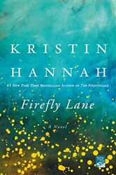 Firefly Lane By Hannah, Kristin Book The Fast Free Shipping