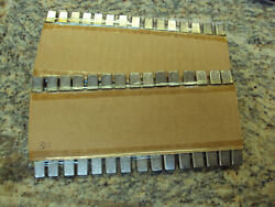 6h  30-qty Lot    Electronic Components 116mhz  Cccn Crystal