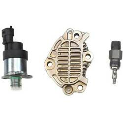 Industrial Injection Bag Of Parts Cp3 Upgrade For 07-18 Dodge 6.7 Cummins Diesel