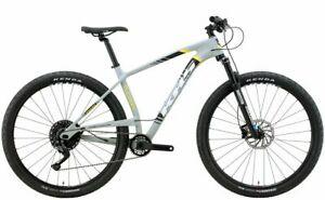 Khs Tucson Mountain Bike