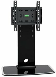Universal Television Stand, For Televisions 17