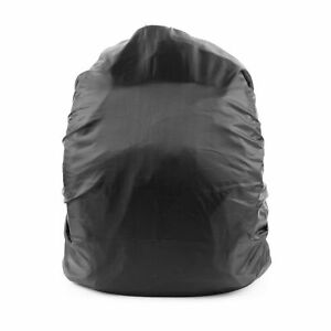 Duragadget Waterproof Cover For 55-60l - Suitable For Outlife Hiking Backpack