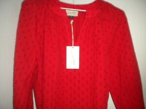 Nwt!universal Thread Top ~size S~new With Tags