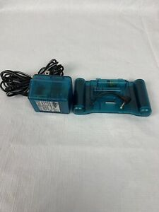 Pelican Accessories Game Boy Advance Sp Travel Charger & Power Supply