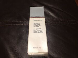 Md Formulations Critical Care Calming Gel 30ml