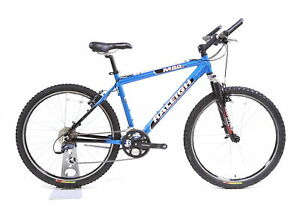 Raleigh M80 26