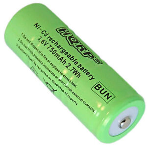 Hqrp 750mah Battery For Welch Allyn 23300 Audioscope 3 Screening Audiometer