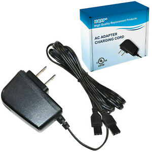 Hqrp Ac Adapter Charger For Petsafe Wireless Training Collar Pdt00-15102 Rfa-545