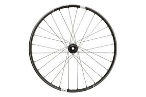 Crankbrothers Synthesis E Sram Xd Mtb Bicycle Cycle Bike Wheels