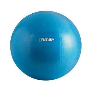 Century Fitness Ball Blue 75cm