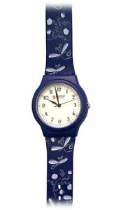 Prestige Medical Basic Scrub Watch