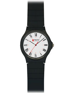 Prestige Medical Ultra-slim Scrub Watch (2 Colors)