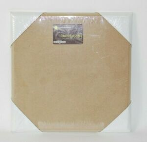 Uppercase Living Fountations Mdf Square Board 12