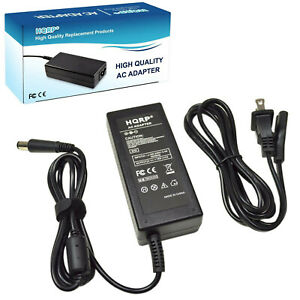 Hqrp Ac Adapter Power Supply For Bose Sounddock Series Ii 2 Psm36w-208