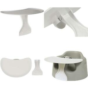Bumbo Play Tray - Feeding And Surface For Floor Seat