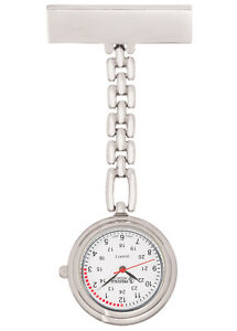 Clearance! Prestige Medical Nurse Lapel Watch