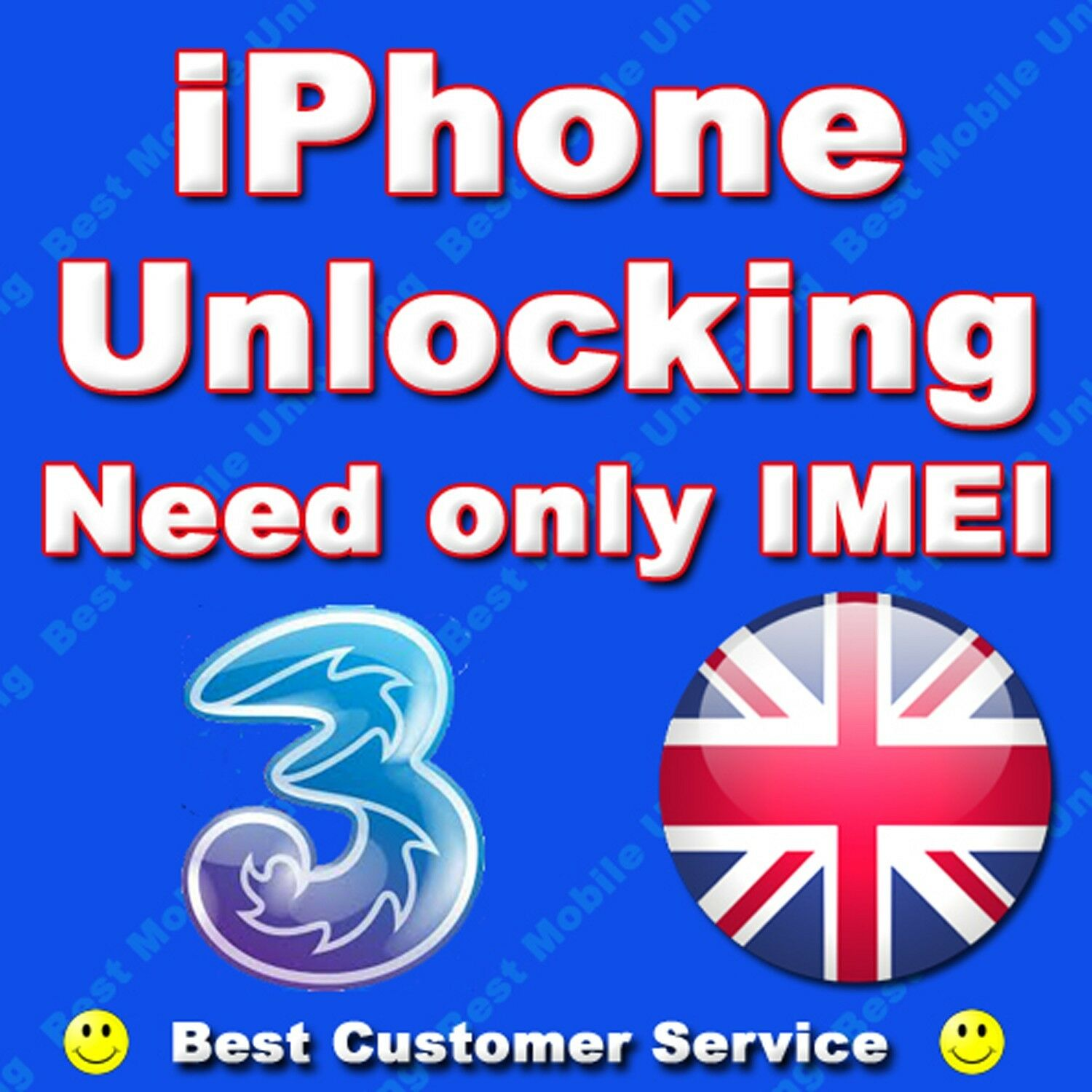 how to change iphone 4 imei