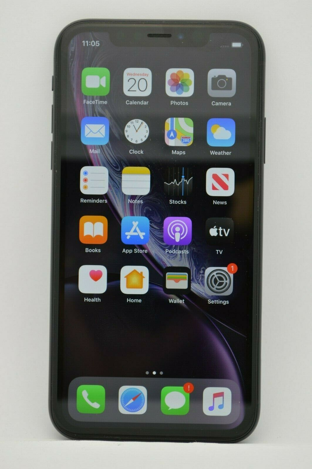 Gsm iphone 6 128gb