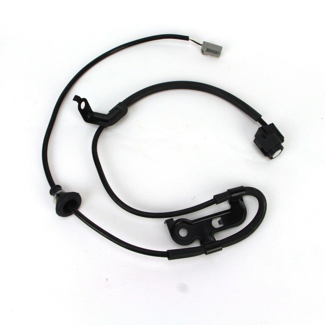 Oe 89516 33040 Abs Speed Sensor Wire Harness For Toyota Camry 06 11 Wiring 1 Of 6only 5 Available
