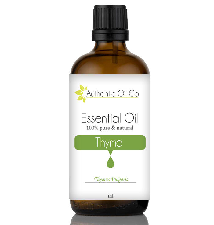 Royal Pure Natural Essential Oil